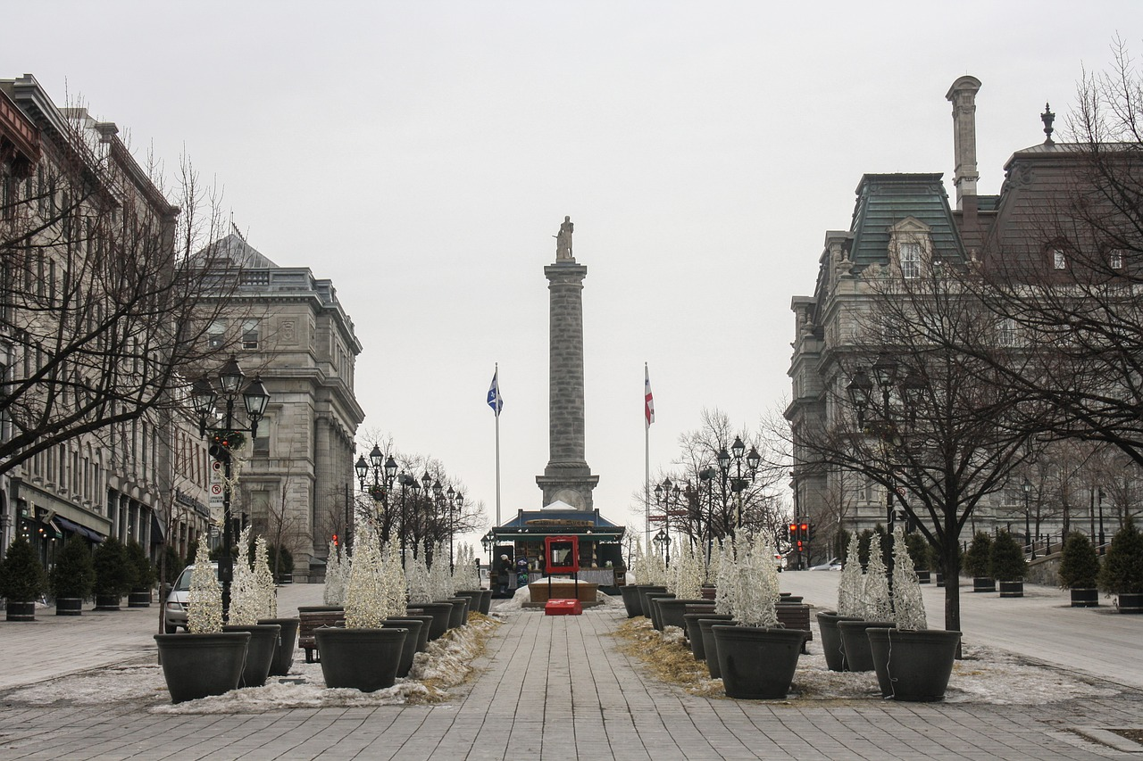 montreal-688225_1280
